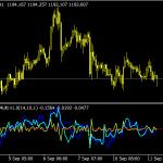 Momentum Multi Indicator