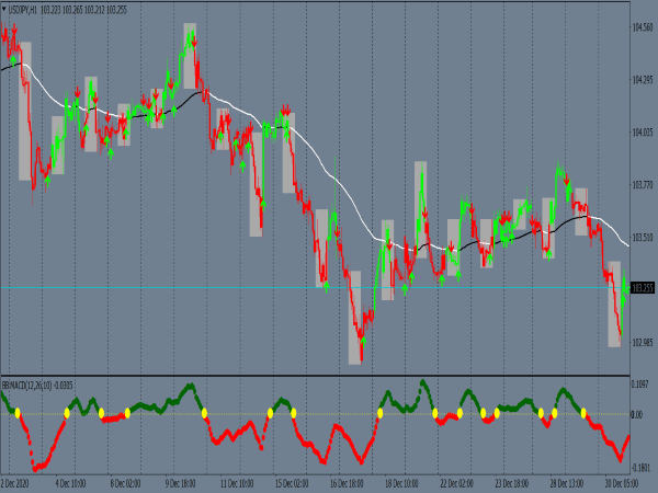 Fratelli Intraday Trading System