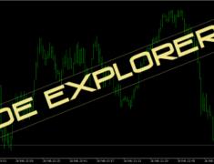 Trade Explorer EA